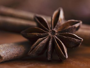 Star Anise from A to Z: 26 Things to Know