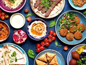 Food Trends: What's coming to a Plate near You In 2018?