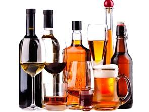 Rượu nào ly nấy: Cách chọn ly uống rượu phù hợp
