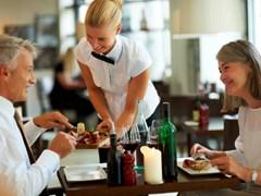 Sáu bí quyết kinh doanh nhà hàng từ đầu bếp nổi tiếng Tyson Cole
