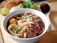 Nét Việt trong ẩm thực Australia