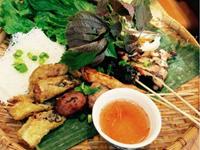 Ẩm thực Việt tạo thương hiệu trong lòng thực khách ở Canada