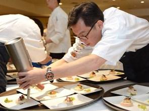8 lễ hội ẩm thực không thể bỏ qua trong năm 2018