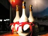 Hương vị quê nhà: Tản mạn rượu ta