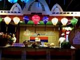 Hội An tổ chức lễ hội ẩm thực quốc tế lần thứ 3