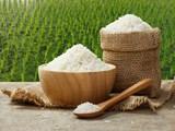Gạo Séng Cù - tinh hoa của núi rừng Tây Bắc