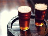 Khôi phục thành công công nghệ làm bia từ thế kỷ thứ 4