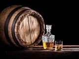 8 Numbers Behind… Whisky