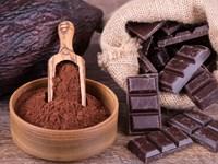 Sự thật 'đen tối' đằng sau những thỏi sôcôla
