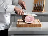 How to Choose the Perfect Chef's Knife?