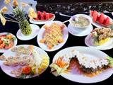 """Câu chuyện du lịch nhìn từ kỳ vọng biến Huế thành """"kinh đô ẩm thực"""""""