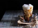 Cà phê và những nét riêng của ba miền Việt Nam