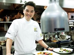 Xu hướng nhà hàng chỉ một nhân viên tại Hàn Quốc