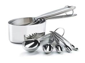 Những vật dụng đầu bếp chuyên nghiệp khuyên dùng