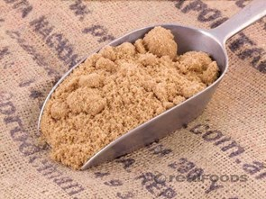 How to Soften Brown Sugar?