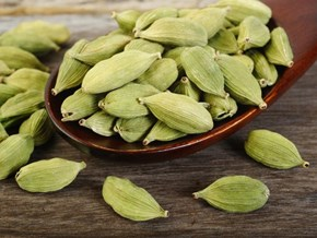What Is Cardamom? Meet The Queen of Spices