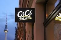 Những quán ăn Việt nổi tiếng ở Berlin