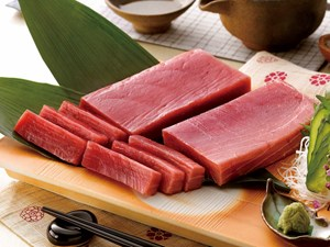 10 Numbers About Tuna Fish