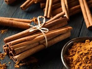 Quế - Vị thuốc và hương liệu cuộc sống