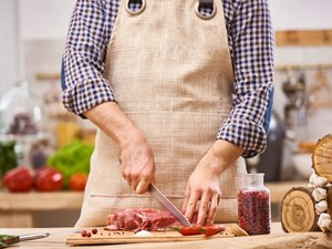 6 Simple Ways to Tenderise Meat