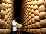 Dạo quanh những bảo tàng ẩm thực nổi tiếng thế giới