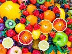 Những mẹo chọn trái cây tươi ngon bạn nên biết