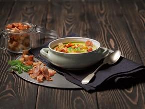 Food stylist: Phải chăng chỉ là những nghệ sĩ 'xếp đồ ăn lên đĩa'?