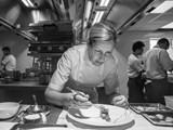 Giới phê bình chỉ trích danh hiệu Nữ đầu bếp xuất sắc thế giới