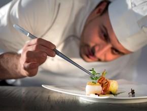 Chuyện đằng sau ngôi sao Michelin được các đầu bếp danh giá mơ ước