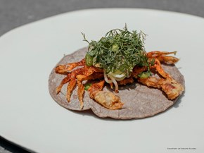 Latin America's 50 Best Restaurants 2018 Top 10 In 10 Dishes