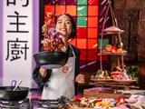 Cô gái gốc Việt đoạt giải quán quân Vua đầu bếp Ba Lan