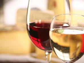Rượu vang và món ăn: Tìm kiếm thú vị hơn tìm thấy