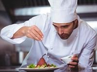 Bảy bài học quản lý từ các nhà hàng Michelin