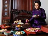 Kiểm kê và đánh giá giá trị văn hoá ẩm thực Việt: Đâu có đơn giản