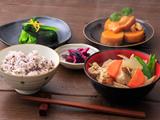 Umami – nền tảng văn hóa ẩm thực truyền thống Washoku