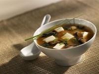 Vì sao ẩm thực Nhật Bản sở hữu nhiều Michelin dù nghèo tài nguyên?