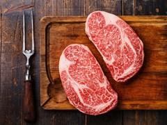 Điều những người sành ăn nhất cũng khó biết về thịt bò Kobe