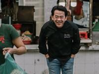 """Đầu bếp gốc Việt và triết lý """"ẩm thực mới"""""""