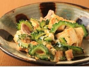 Chế độ ăn Okinawa - bí quyết trường thọ của người Nhật Bản