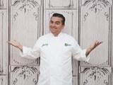 Bảy bí quyết kinh doanh từ một đầu bếp ngôi sao