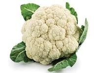 Bông cải tuyệt vời