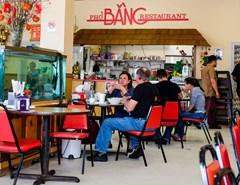 """Ẩm thực Việt Nam lặng lẽ """"thống trị"""" thành phố biển New Orleans"""