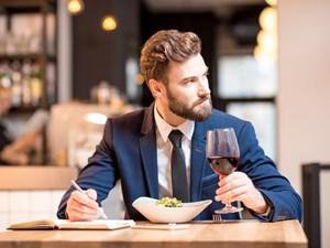 Những sự thật bất ngờ mà các nhà phê bình ẩm thực chưa bao giờ kể
